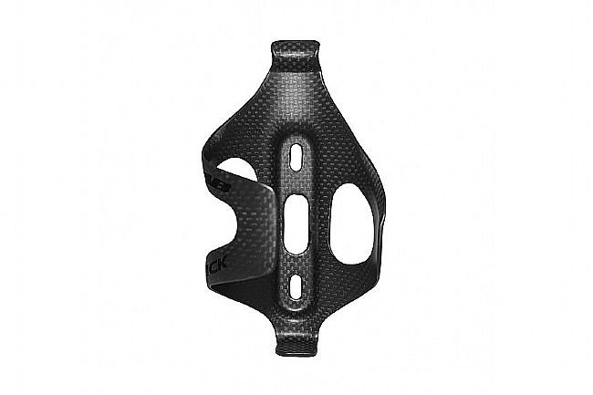 XLAB Sidekick Carbon Cage Matte Black - Right