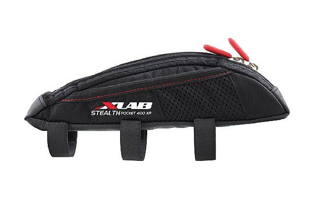 XLAB Stealth Pocket 400XP Xlab-USA Stealth Pocket 400XP