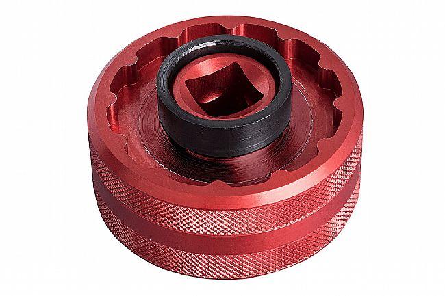 Unior Bottom Bracket Socket T47