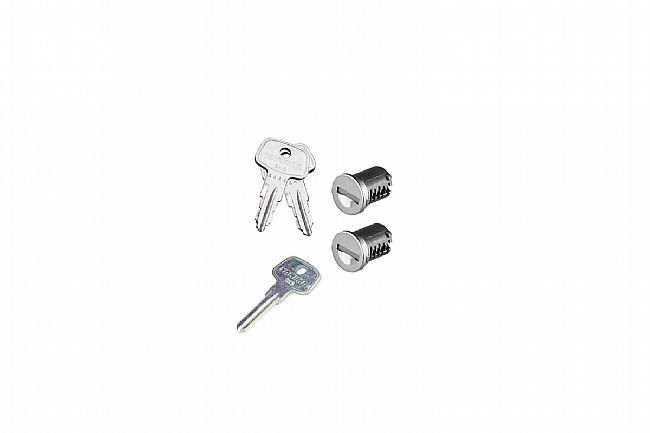 Yakima SKS Lock Cores Two Pack