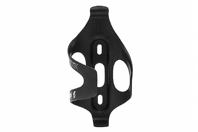 Dawn To Dusk Sideburn 8 Bottle Cage Right