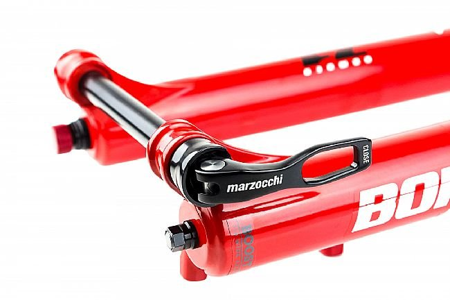 Marzocchi 2021 Bomber Z1 Air 29in Fork     Marzocchi 2021 Bomber Z1 Air 29in Fork