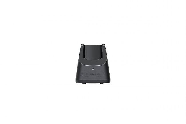 Theragun Elite Wireless Charging Stand Theragun Elite Wireless Charging Stand