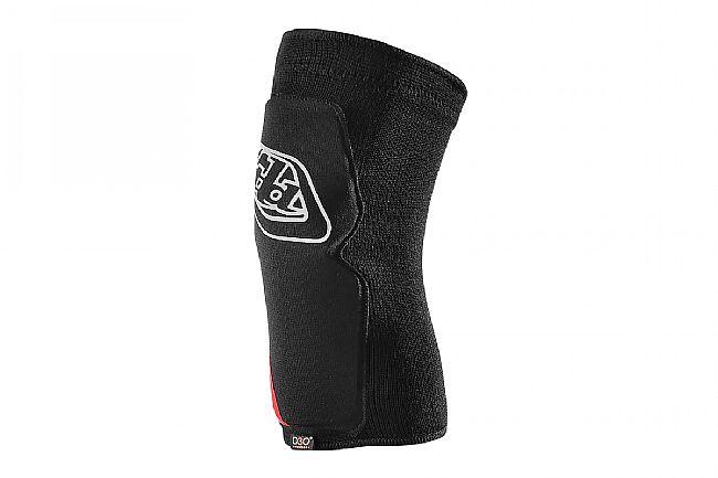 Troy Lee Designs Speed Knee Sleeve Black