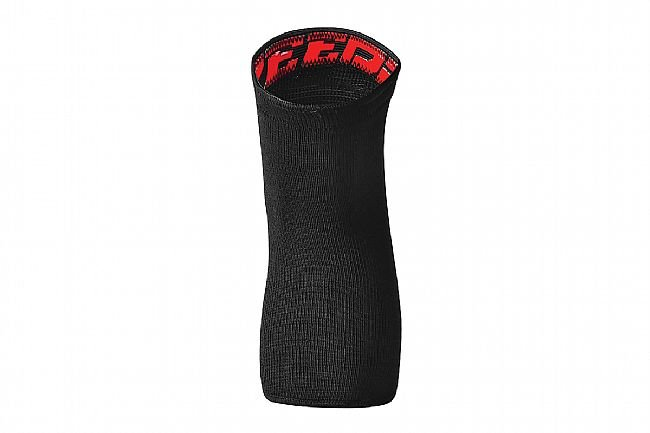 Troy Lee Designs Speed Knee Sleeve Troy Lee Designs Speed Knee Sleeve