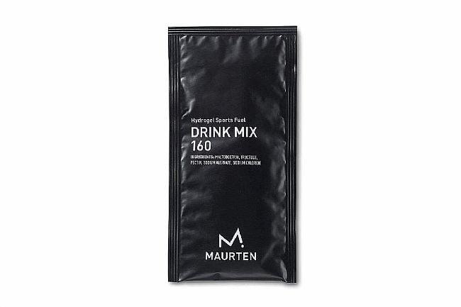 Maurten Fuel Drink Mix 160 (18 Pack)  Maurten Fuel Drink Mix 160