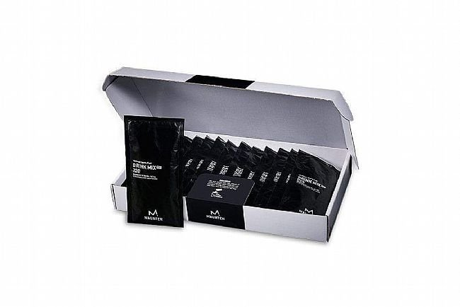 Maurten Fuel Drink Mix 320 (14 Pack) Maurten Fuel Drink Mix 320
