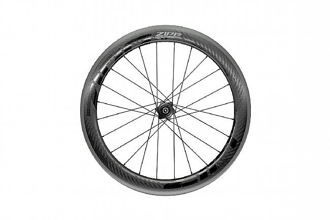 Zipp 404 NSW Tubeless Rim Brake Wheelset Zipp 2021 404 NSW Tubeless Rim Brake Wheelset
