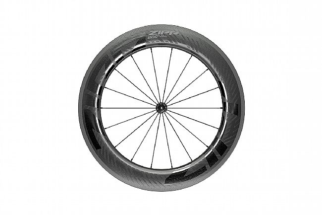 Zipp 808 NSW Tubeless Rim Brake Wheelset Zipp 2021 808 NSW Tubeless Rim Brake Wheelset