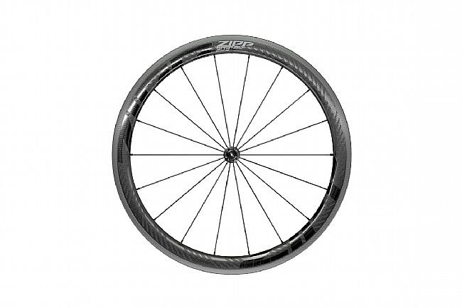 Zipp 2021 303 NSW Tubeless Rim Brake Wheelset Zipp 2021 303 NSW Tubeless Rim Brake Wheelset