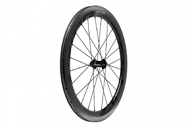 Zipp 2021 404 NSW Tubeless Disc Brake Wheelset Zipp 2021 404 NSW Tubeless Disc Brake Wheelset