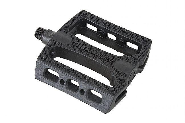 Stolen Thermalite Platform Pedals Stolen Thermalite Platform Pedals