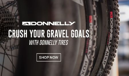 BikeTiresDirect com - Discount bicycle tires, components and