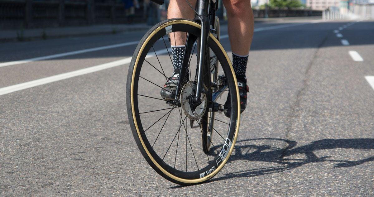 GP5000 Tour de France LE Portland