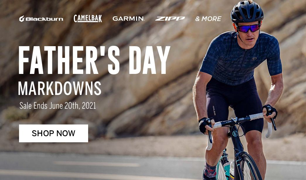Save on Father
